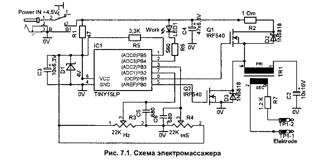 """"""",""""cxema.my1.ru"""